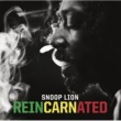 Snoop Lion Rebel Way