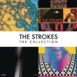 The Strokes The Collection