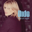 Dido End of Night (Radio Edit)