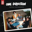 One Direction Take Me Home: Special Deluxe Edition