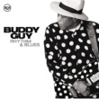 Buddy Guy Best in Town
