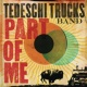 Tedeschi Trucks Band Part of Me
