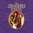 Jimi Hendrix The Jimi Hendrix Experience (Deluxe Reissue)