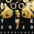 Justin Timberlake The 20/20 Experience - 2 of 2 (Deluxe)