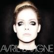 Avril Lavigne Falling Fast