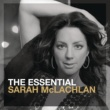Sarah McLachlan Ice Cream