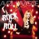 Avril Lavigne Rock N Roll