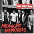One Direction Midnight Memories (Deluxe)