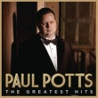 Paul Potts La Prima Volta (First Time Ever I Saw Your Face)