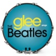 Glee Cast Let It Be (Glee Cast Version)
