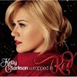 Kelly Clarkson Underneath the Tree