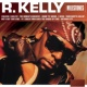 R. Kelly Happy People