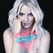 Britney Spears Work B**ch