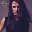 Lea Michele Louder (Album Version)