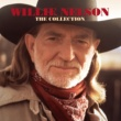Willie Nelson Willie Nelson The Collection