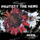 Protest the Hero Kezia