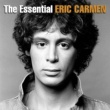 Eric Carmen The Essential Eric Carmen