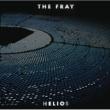 The Fray Helios