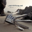 Jamiroquai Canned Heat (Remastered)