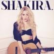 Shakira Shakira.