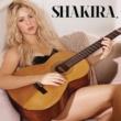 Shakira Shakira. (Deluxe Version)