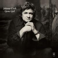 Johnny Cash Gone Girl