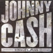 Johnny Cash/Willie Nelson The Human Condition (Single Version)
