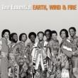 Earth, Wind & Fire September