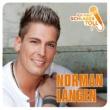 Norman Langen Pures Gold [Discofox Mix]
