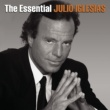 Julio Iglesias The Essential Julio Iglesias