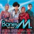 Boney M. Hit Mix