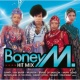 Boney M. Hit Mix