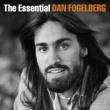Dan Fogelberg The Essential Dan Fogelberg