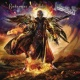 Judas Priest Redeemer of Souls (Deluxe)