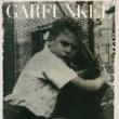 Art Garfunkel So Much in Love