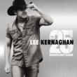 Lee Kernaghan/The Wolfe Brothers Damn Good Mates