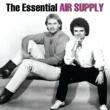 Air Supply Making Love Out of Nothing at All