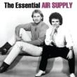 Air Supply The Essential Air Supply