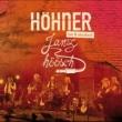 Höhner Hey Kölle - Du bes e Jeföhl [live & akustisch]