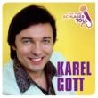 Karel Gott Für immer jung