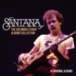 Santana Brightest Star