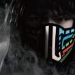 mabanua 『ナイトヒーローNAOTO』オリジナル・サウンドトラック
