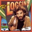 Kenny Loggins High Adventure
