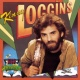 Kenny Loggins High Adventure