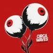 Circa Waves Wake Up