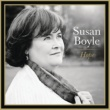 Susan Boyle Imagine