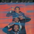 The O'Jays When Will I See You Again