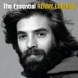 Kenny Loggins The Essential Kenny Loggins