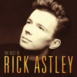 Rick Astley The Best Of Rick Astley
