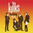 The Kinks Lola (Remastered)